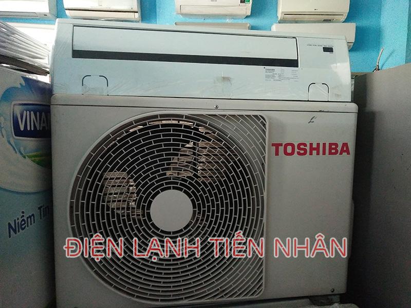 toshiba RAS-12SKPX-V