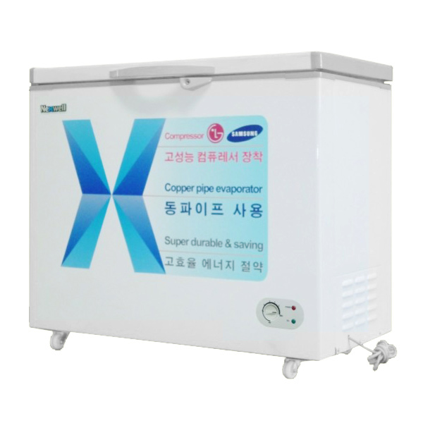 tu dong Nexwell NCF-230F