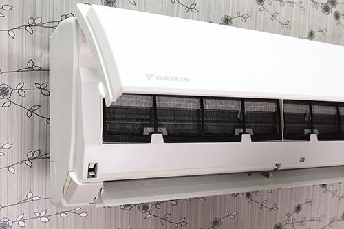 Daikin FTNE25MV1V9